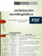 6.- Caracterizaci-¦n socioling---¡stica (1).pptx