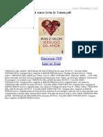 Verdugo-Del-Amor (1).pdf