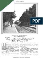 FelixLima junio1928