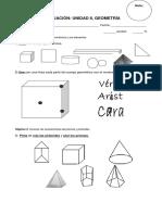 NB2_EVALUACION geometria