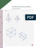 Articles-29286 Recurso Pauta Doc