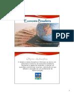Material Economia Brasileira 2013