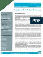 Ciepyc_n21.pdf