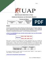 02-Analisis de Decisiones Con Informacion Muestral