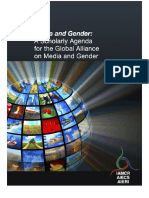 Gender_and_Newsroom_Cultures._2014_In_Me.pdf