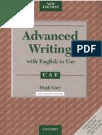 Advanced Writing CAE_C1.pdf