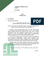 2 Kurikulum RA (Lampiran SK) ayomadrasah.pdf