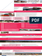 Infoletter - Waves (2015)