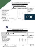 kupdf.com_borang-hakim-hafazan-mtq-sk-rancangan-lubuh.pdf