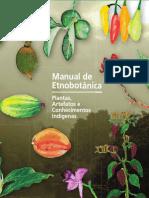 Manual_de_Etnobotanica_baixa.pdf