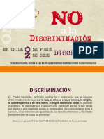 cartilla-no-discriminacion.pdf