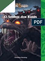 CK1_Senhor Dos Ratos