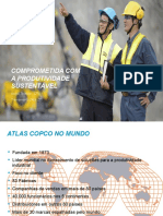 Atlas Copco ZR e ZT 18-750-Cliente .Ppt