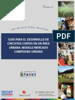 INDAP gUÍA MODELO MERCADO CAMPESINO.pdf