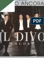 Il_Divo_-_Ancora.pdf