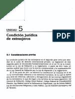 Libro Derecho Internacional Privado_Mansilla_C5