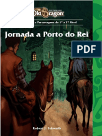 GOT1_Jornada a Porto Rei