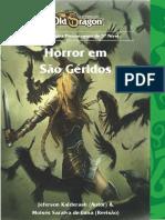 JK1_Horror Em São Géridos1