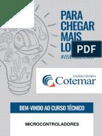 curso sobre micro controladores.pdf