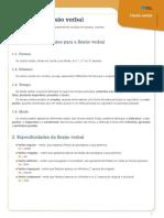 PT8CDR_flexao_verbal.pdf