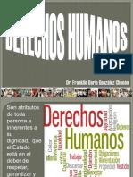 Presentación Derechos Humanos Grupabasucre.