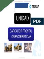Curso Caracteristicas Partes Puesto Operador Cargadores Frontales Cat Komatsu[1]