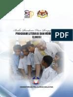 BUKU PENGOPERASIAN LINUS 2.0.pdf