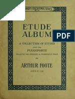 etudealbumcollec00foot.pdf