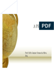 a_pesquisa_doc.pdf