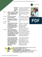 Curso de Ingles Gratis Basico OM Personal English, Aprender ingles gratuito multimedia en Internet33.pdf