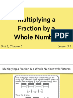 3.6a Multiplying a Fraction by a Whole Number (1).key.pdf