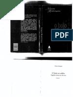 209463143-O-Beijo-No-Asfalto.pdf