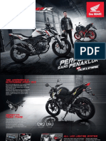 All-New-CB150R-Special-Edition.pdf