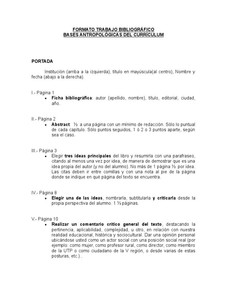 Moderno Plantilla De Curriculum De Actor Gratis Modelo - Ejemplo De ...