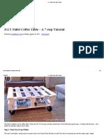 D.I coffee table.pdf