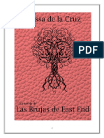 Las Brujas de East End.pdf