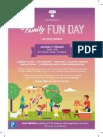 Otto Family Fun Day.pdf