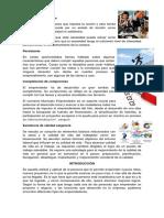 Factores psicológicos.docx