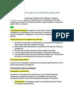 GUIA DE ESTUDIO UNIDAD#3 ECONOMIA.docx