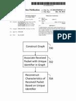 US Application - US2014369363A1