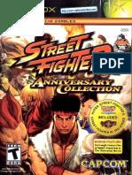 Street_Fighter-_Anniversary_Collection_-_Capcom_Co.,_Ltd..pdf