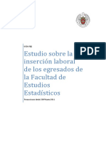 ESTUDIO SOBRE LA INSERCION LABORAL DE LOS EGRESADOS.pdf