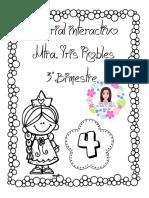 Iris 4° Blll