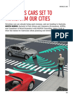 Aneta Ramos - Driverless Cars.pdf