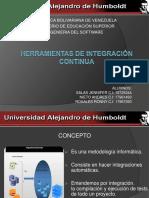 Presentacion Ing Software 1