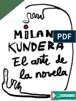 Milan Kundera-El arte de la novela.epub 0ede43c7e1518