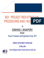 BOI Project Pegistration Procedures and Incentives.pdf