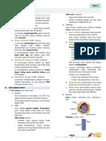 virus_bio2_5.pdf
