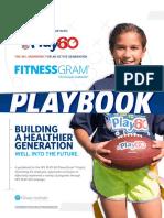 NFL PLAY 60 Playbook 2017_FINAL_digital