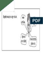 Untitled7.pdf